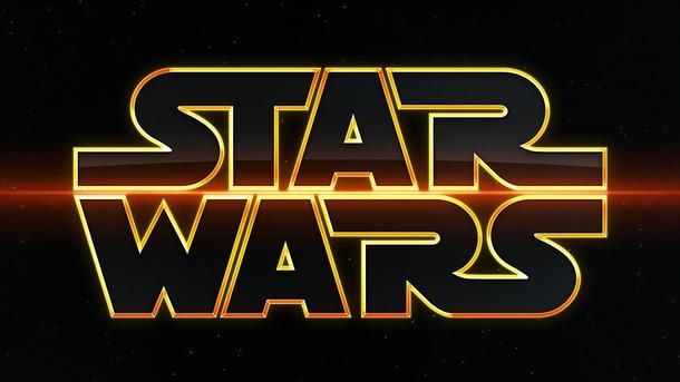 Será que mais um personagem clássico de Star Wars está em Rogue One?