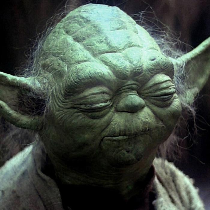 Rumor | Mais 10 filmes de Star Wars estão nos planos da Lucasfilm?