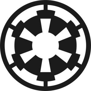 simbolo 2