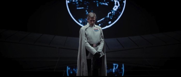 star-wars-rogue-one-screenshots-0031