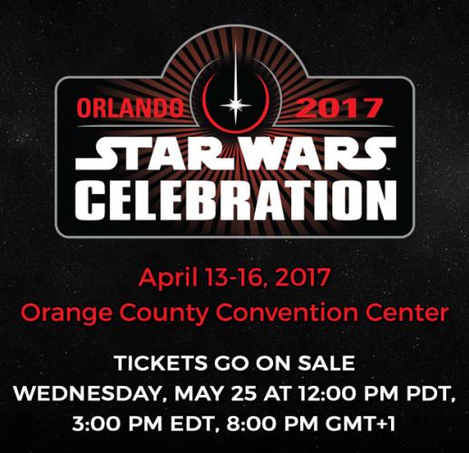 Star-Wars-Celebration-Dates-05042016-517x500