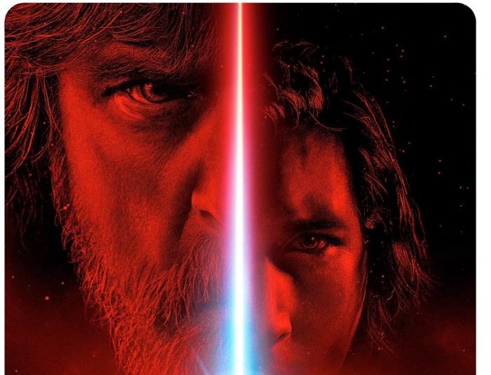 VIII | Rumor sobre o temperamento explosivo de Luke