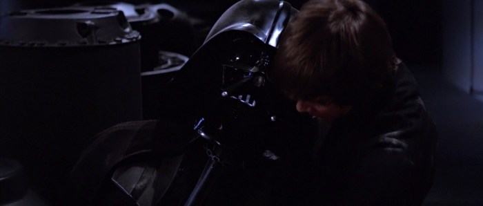star-wars6-movie-screencaps.com-13883