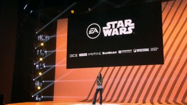 Games | Novidades da E3 e expansões para todos os gostos