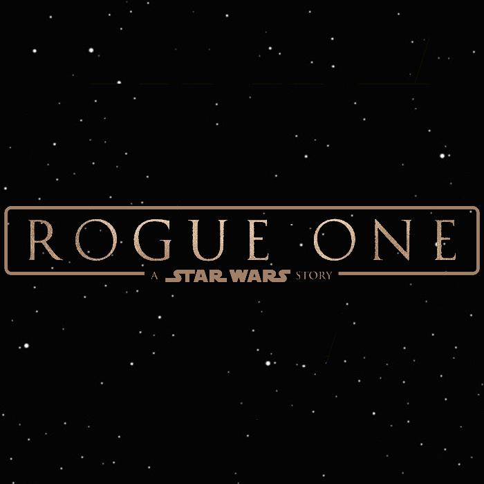 Rumor | Primeira imagem de Darth Vader no filme?