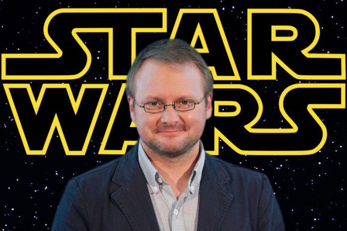 """6 filmes que Rian Johnson se inspirou para fazer """"O Último Jedi"""""""