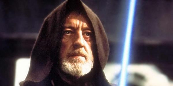 Mês das Prequels | Explicando a fala de Obi-Wan para Luke