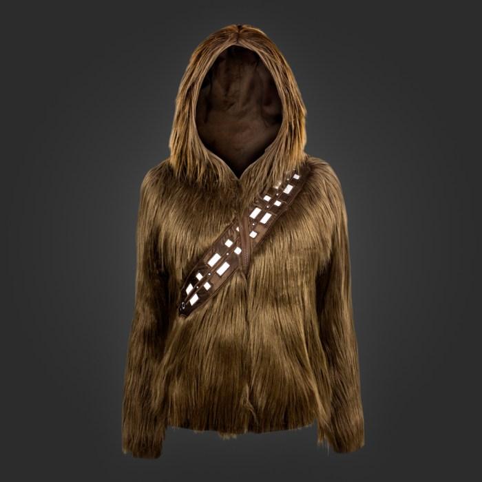 WSTW1364MTN1_I-Am-Chewie-Hoodie_FRONT-1000x1000