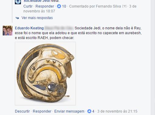 rey-capacete-comentario-facebook