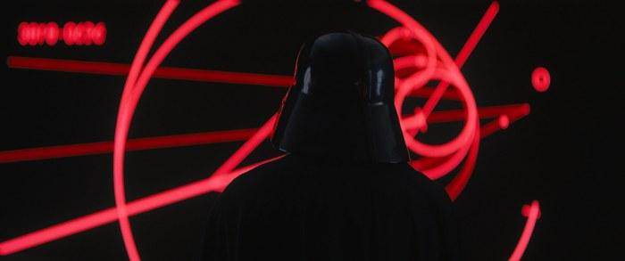 """""""É tão incrível quanto O Império Contra-Ataca"""", disse quem já viu Rogue One"""