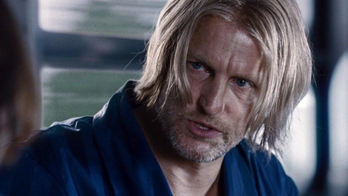 4 personagens que Woody Harrelson poderia fazer no filme de Han Solo