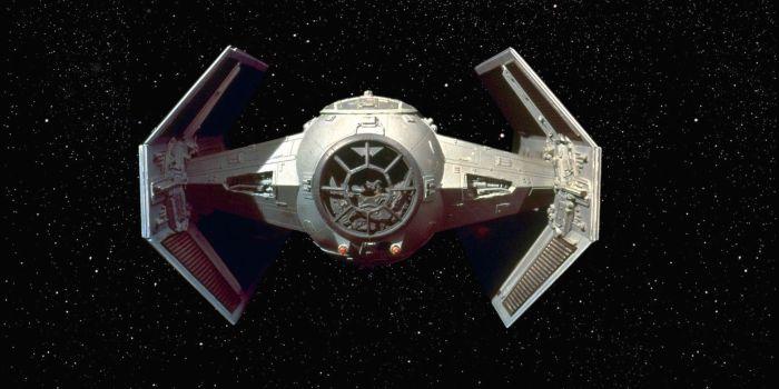 Rumor | A nave pessoal de Kylo Ren em Episódio VIII