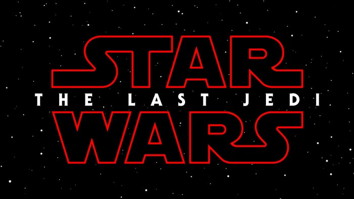 Conheça três cenas do teaser trailer de Os Últimos Jedi