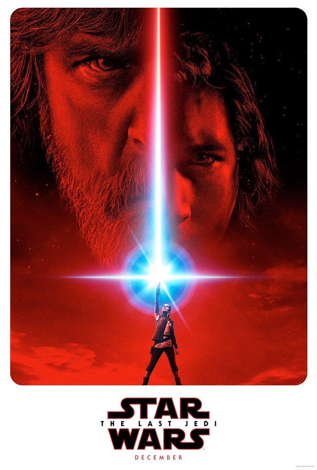 Os Últimos Jedi | Filme pode apresentar um novo vilão importante