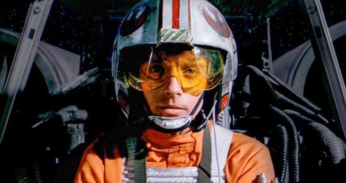 Os Últimos Jedi | Nave de Luke pode aparecer no filme