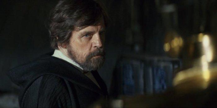 Sociedade Jedi