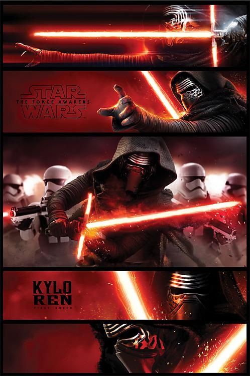 Kylo-Poster-4