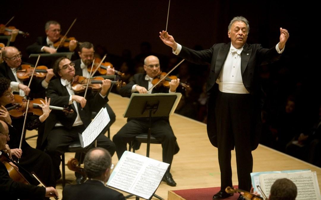 El lunes 15 de cumplen ciento nueve años del nacimiento de la Sociedad Filarmónica de Lima.