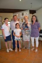 16-07-15-Rosal (62) (Copiar)