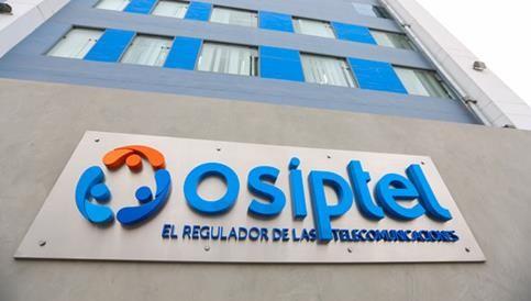 OSIPTEL regula el análisis previo de sus normas para asegurar su impacto