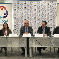 OSIPTEL presenta ranking de distritos con mejor desempeño en calidad en servicios de telefonía e internet móvil