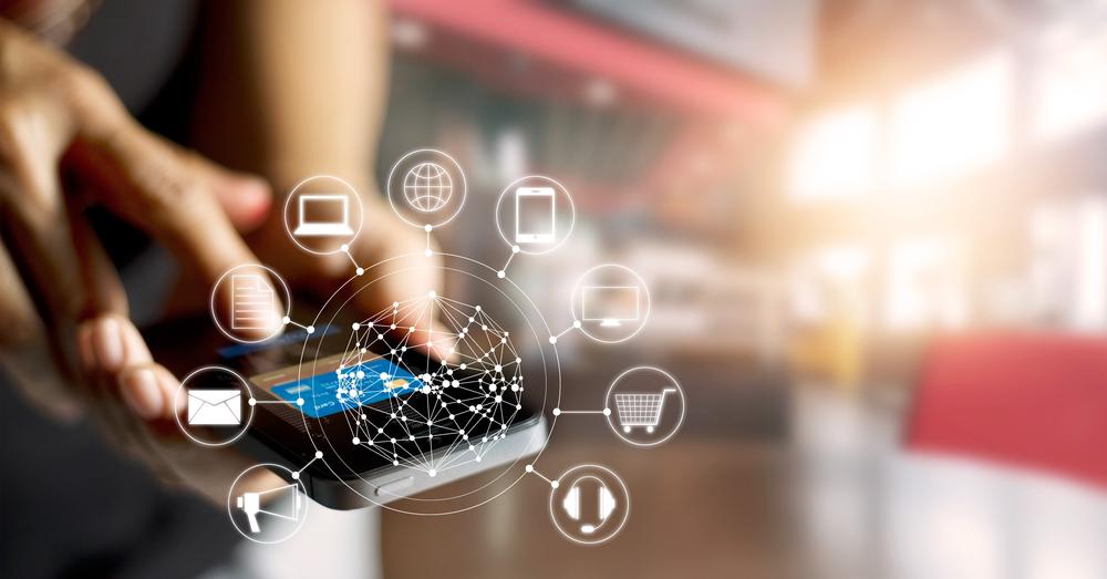 Reporte de Competencia N° 08: Intensidad competitiva en el servicio de Internet móvil