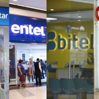 OSIPTEL sanciona incumplimiento en mejora de servicios y activación de líneas móviles en equipos robados o perdidos