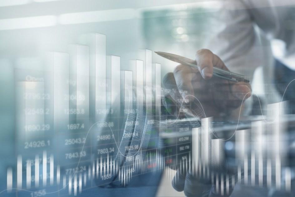 Análisis del desempeño financiero del sector telecomunicaciones en el año 2019