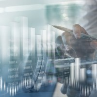 Análisis del desempeño financiero del sector telecomunicaciones de enero a junio 2020