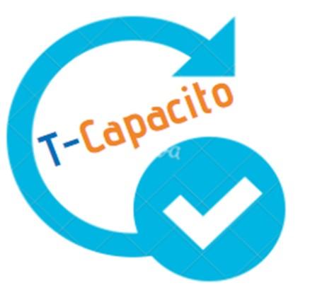 T-CAPACITO