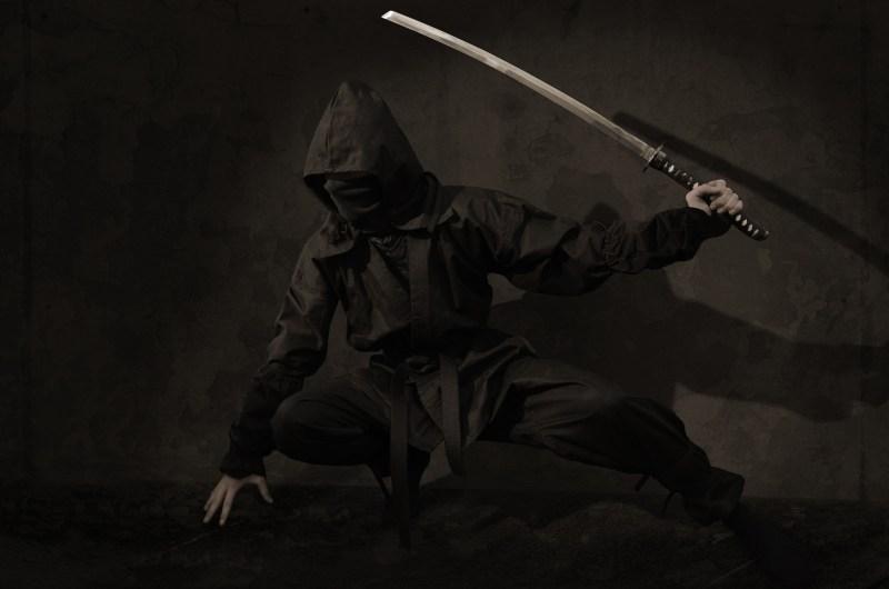 ninja-2007576_1920.jpg