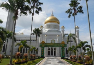 イスラム教祖ムハンマドに迫る!様々な奇跡を起こしていた?