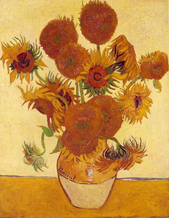 sunflowers[1].jpg