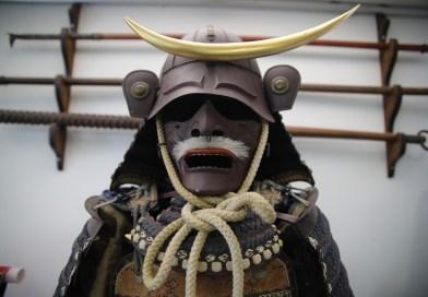 斎藤義龍の生涯!父・斎藤道三を討ち、美濃の国の国主となった男の生き様とは?