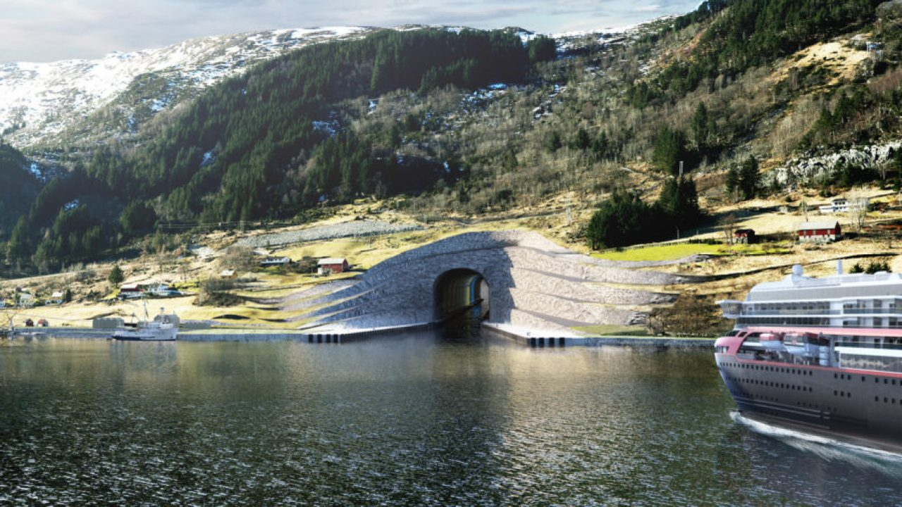 https://i2.wp.com/socientifica.com.br/wp-content/uploads/2017/04/stad-ship-tunnels-snohetta-news-norway-architecture_dezeen_hero.jpg?resize=1280%2C720&ssl=1