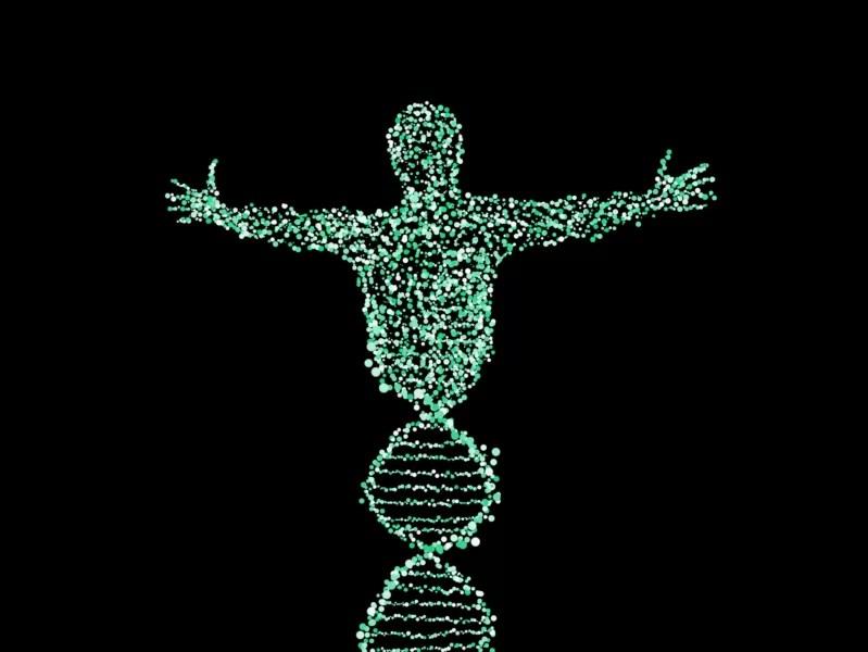 https://i2.wp.com/socientifica.com.br/wp-content/uploads/2017/07/man-2125123_1920.png?fit=1200%2C901&ssl=1