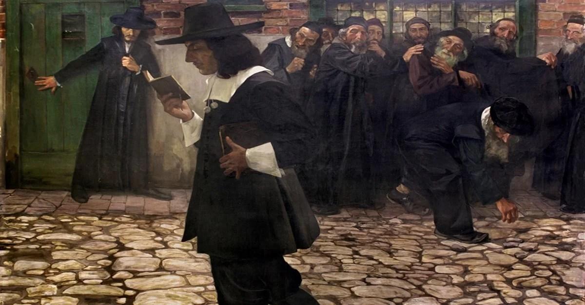 https://i2.wp.com/socientifica.com.br/wp-content/uploads/2017/09/header_ESSAY-Hirszenberg_-Spinoza-and-the-Rabbis2.jpg?resize=1200%2C627&ssl=1