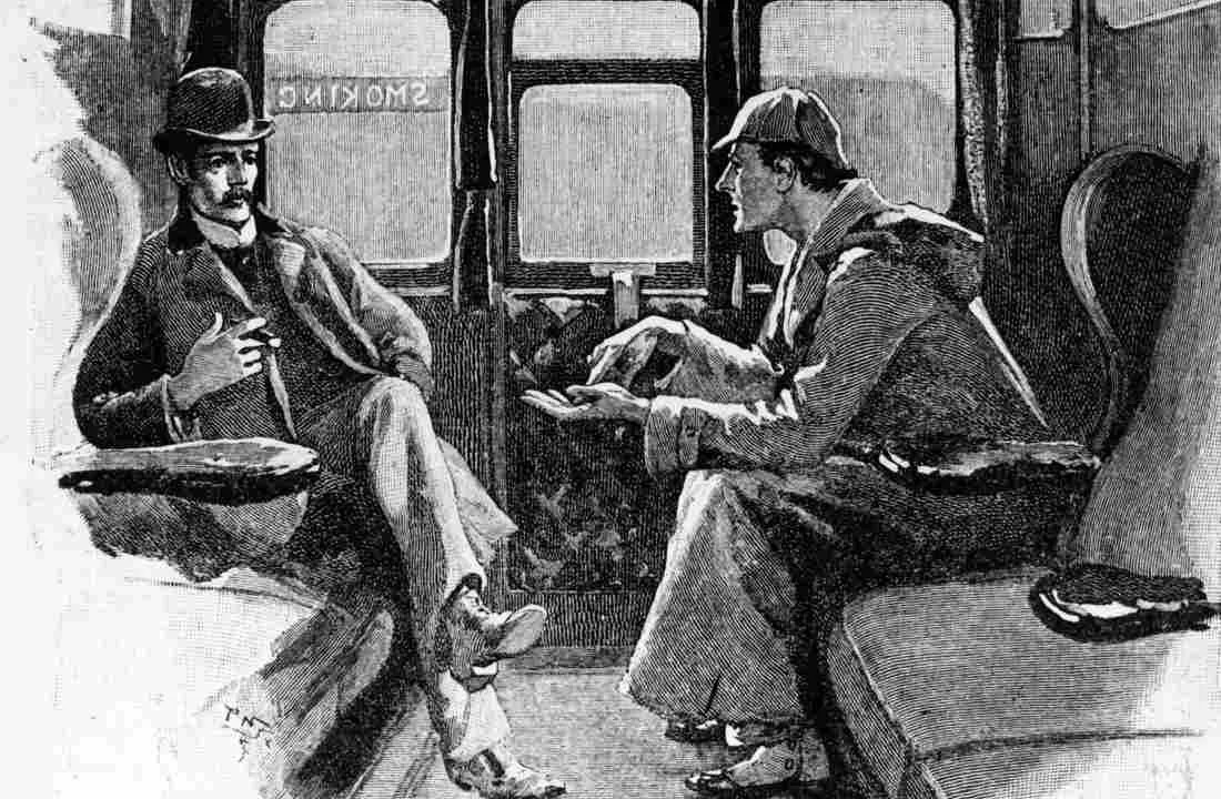 https://i2.wp.com/socientifica.com.br/wp-content/uploads/2017/12/Detective-Sherlock-Holmes-and-Dr.-John-Watson-travel-by-train-in-original-artwork-by-Sydney-Paget.jpg?resize=1100%2C720&ssl=1