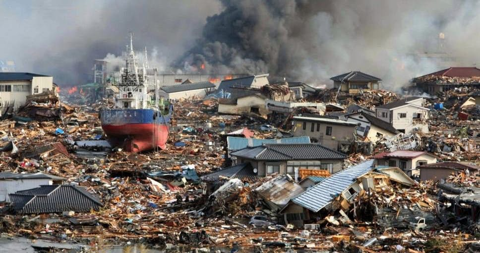 https://i2.wp.com/socientifica.com.br/wp-content/uploads/2017/12/Tōhoku-Japan-earthquake-2011-e1421689925774.jpg?resize=968%2C510&ssl=1