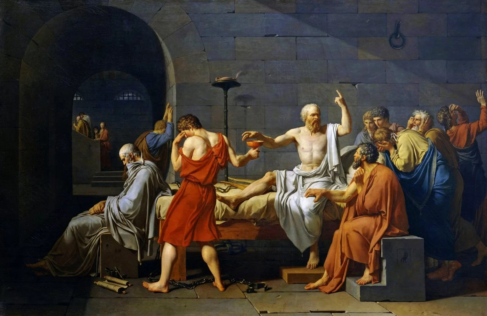 jacques_louis_david_socrates