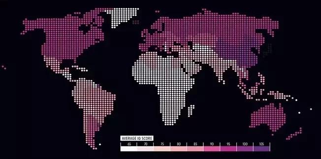 https://i2.wp.com/socientifica.com.br/wp-content/uploads/2018/03/Screenshot_11.png?resize=652%2C323&ssl=1