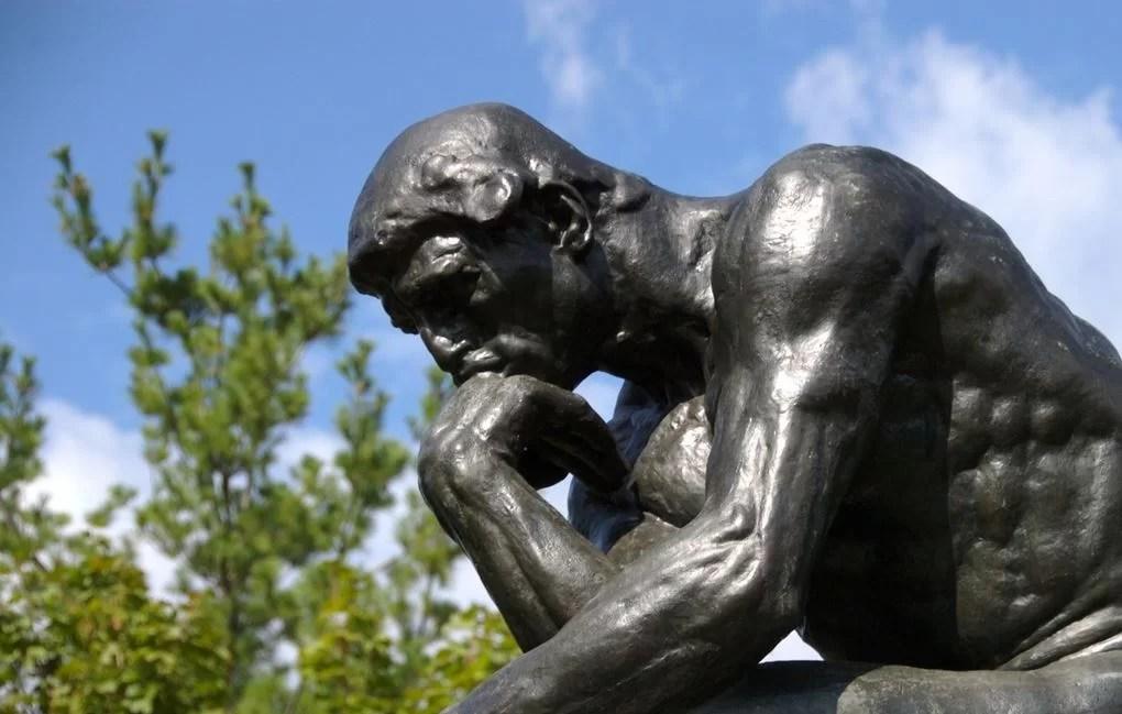 https://i2.wp.com/socientifica.com.br/wp-content/uploads/2018/03/thinker_0.jpg?resize=1020%2C649&ssl=1