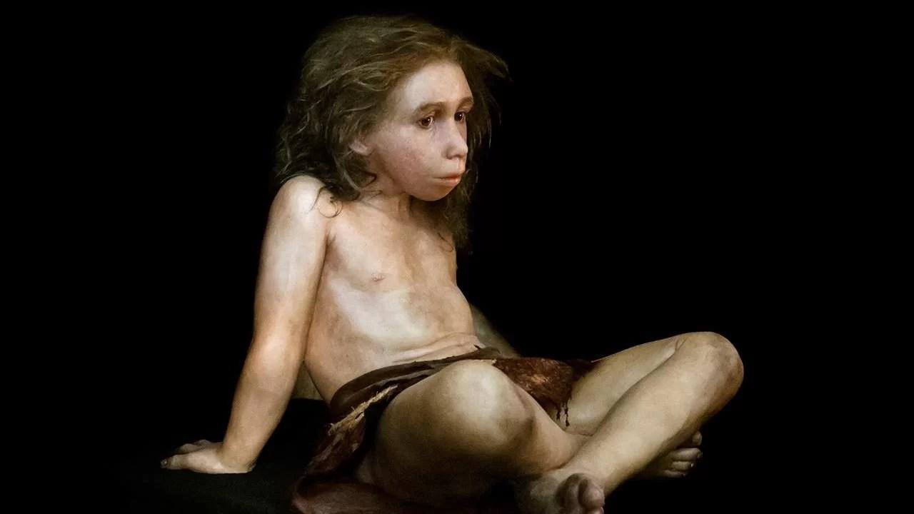 https://i2.wp.com/socientifica.com.br/wp-content/uploads/2018/04/neandertal-boy.jpg?resize=1280%2C720&ssl=1