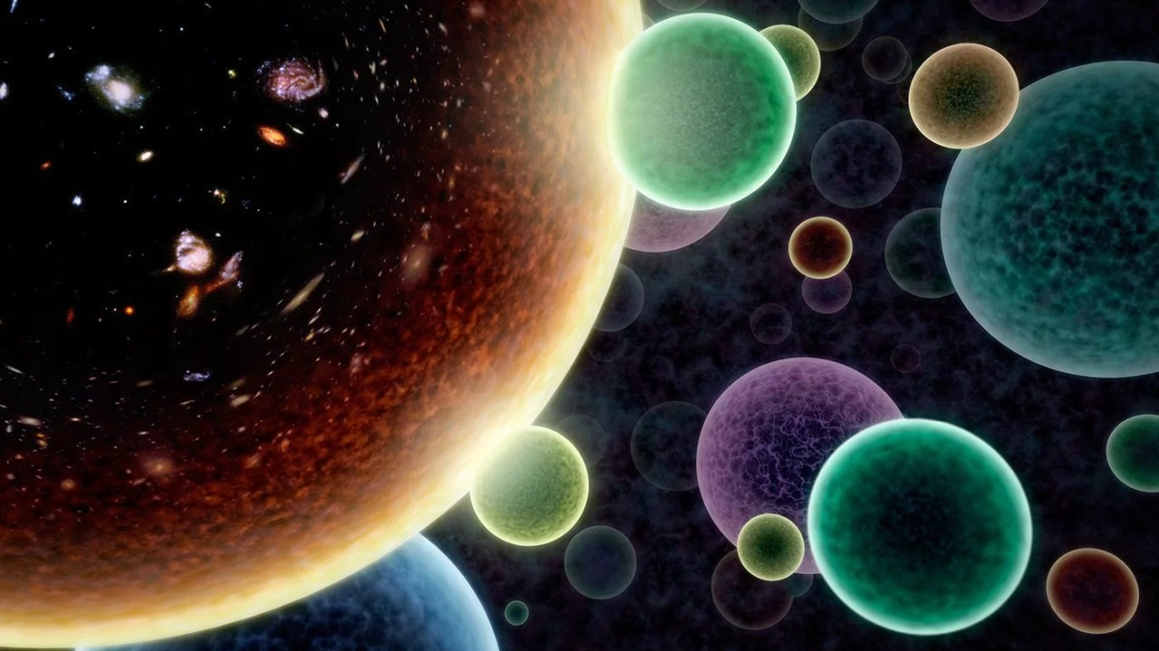 https://i2.wp.com/socientifica.com.br/wp-content/uploads/2018/12/idea_size-bubble-universe-planck16-001a.jpg?resize=1280%2C720&ssl=1