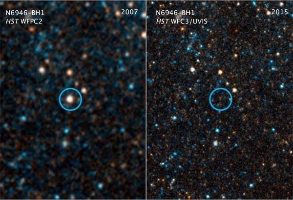 https://i2.wp.com/socientifica.com.br/wp-content/uploads/2019/03/Disappearing-star-600px.jpg?resize=600%2C410&ssl=1