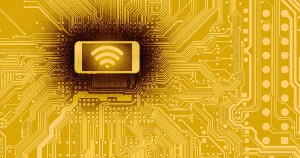 https://i2.wp.com/socientifica.com.br/wp-content/uploads/2019/03/wifi-power-wearables-1200x630.jpg?fit=1024%2C538&ssl=1