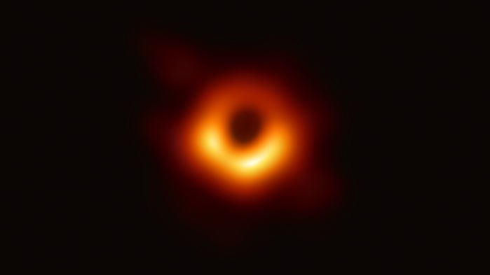 https://i2.wp.com/socientifica.com.br/wp-content/uploads/2019/04/A-Consensus.jpg?fit=699%2C393&ssl=1