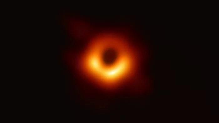 https://i2.wp.com/socientifica.com.br/wp-content/uploads/2019/04/A-Consensus.jpg?resize=699%2C393&ssl=1