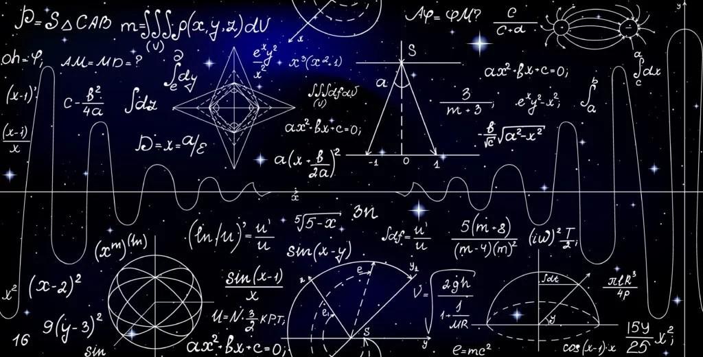 https://i2.wp.com/socientifica.com.br/wp-content/uploads/2019/05/mecânica-quantica-2.jpg?resize=1024%2C520&ssl=1