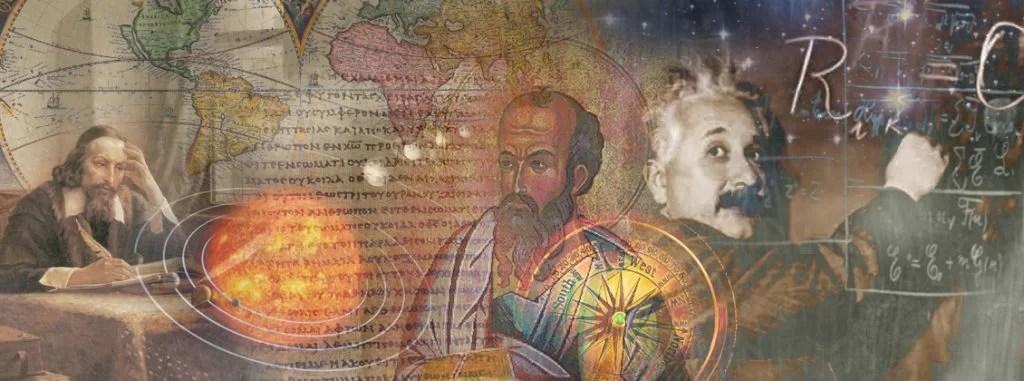 https://i2.wp.com/socientifica.com.br/wp-content/uploads/2019/06/20190614_ilustracao_teologia_ciencia_razao_fe-1024x381.jpg?fit=1024%2C381&ssl=1
